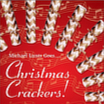 Michael Lunts Goes Christmas Crackers image