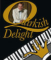 Quirkish Delight image